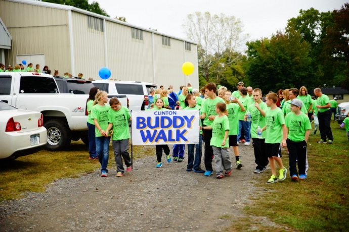 Buddy Walk 2014 302