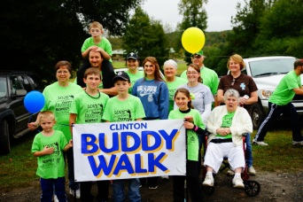 Buddy Walk 2014 378