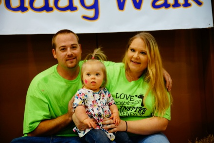 Buddy Walk 2014 386