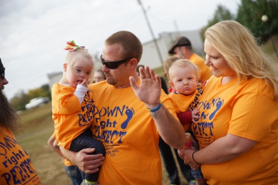 Buddy Walk 2015 095 (800x533)