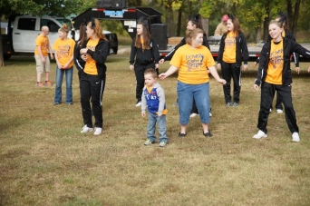 Buddy Walk 2015 153 (800x533)