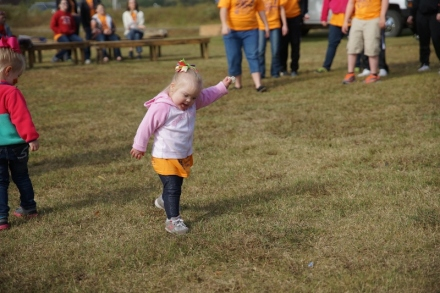 Buddy Walk 2015 213 (800x533)