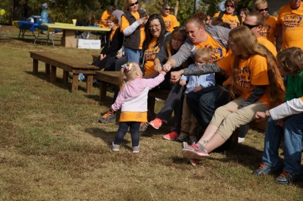 Buddy Walk 2015 252 (800x533)