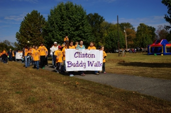 Buddy Walk 2015 264 (800x533)