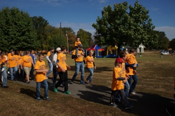 Buddy Walk 2015 265 (800x533)