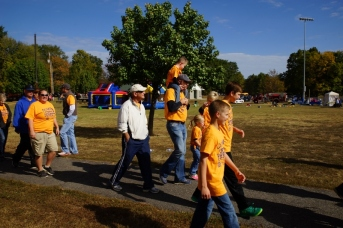 Buddy Walk 2015 266 (800x533)