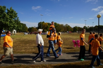 Buddy Walk 2015 267 (800x533)