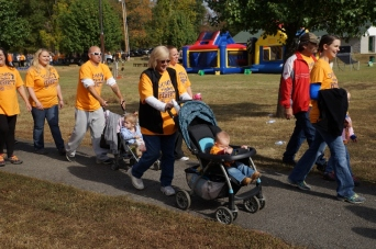 Buddy Walk 2015 282 (800x533)