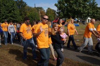Buddy Walk 2015 284 (800x533)