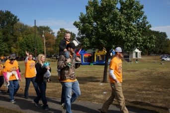 Buddy Walk 2015 287 (800x533)