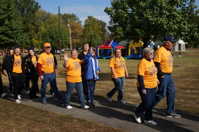 Buddy Walk 2015 289 (800x533)