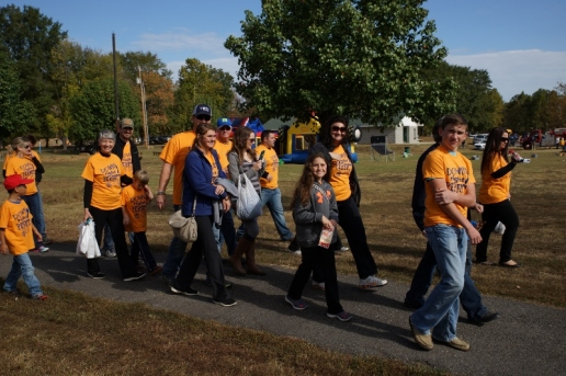 Buddy Walk 2015 300 (800x533)