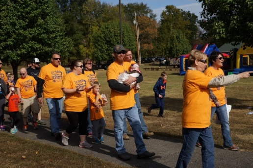 Buddy Walk 2015 309 (800x533)