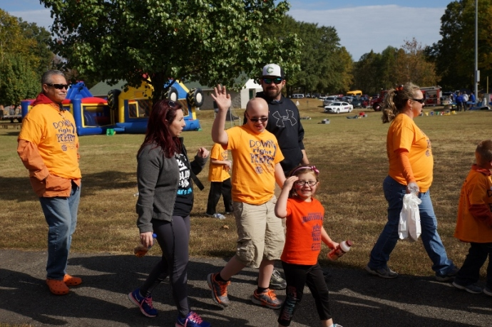 Buddy Walk 2015 313 (800x533)