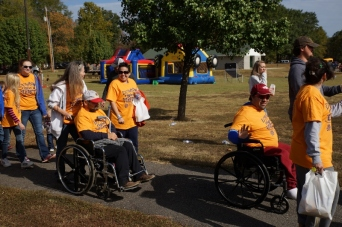 Buddy Walk 2015 322 (800x533)