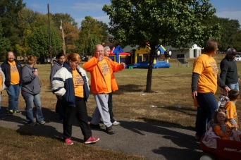 Buddy Walk 2015 325 (800x533)