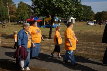 Buddy Walk 2015 328 (800x533)