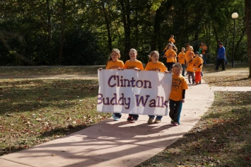 Buddy Walk 2015 335 (800x533)