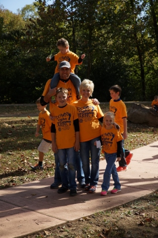 Buddy Walk 2015 341 (533x800)
