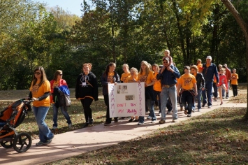 Buddy Walk 2015 348 (800x533)