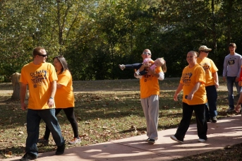 Buddy Walk 2015 359 (800x533)