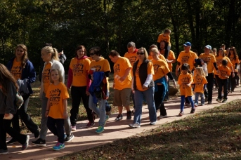 Buddy Walk 2015 370 (800x533)