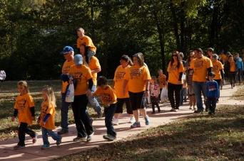 Buddy Walk 2015 372 (800x533)