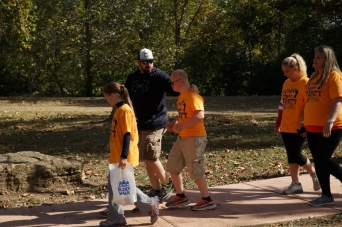 Buddy Walk 2015 382 (800x533)