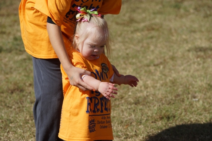 Buddy Walk 2015 403 (800x533)