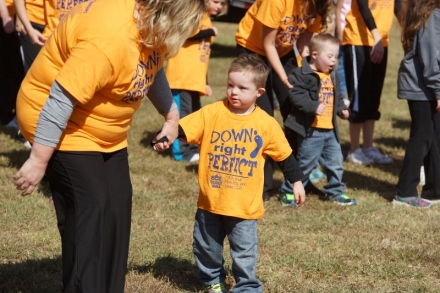 Buddy Walk 2015 408 (800x533)