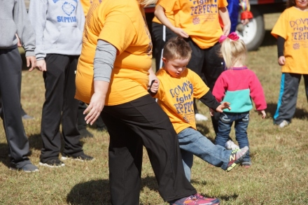 Buddy Walk 2015 409 (800x533)