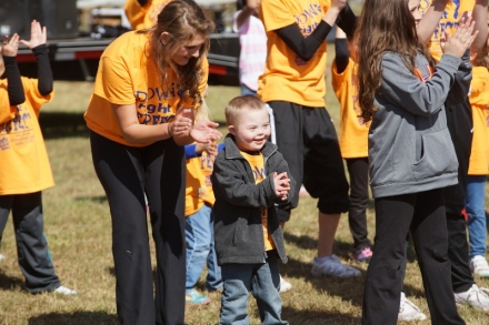 Buddy Walk 2015 410 (800x533)