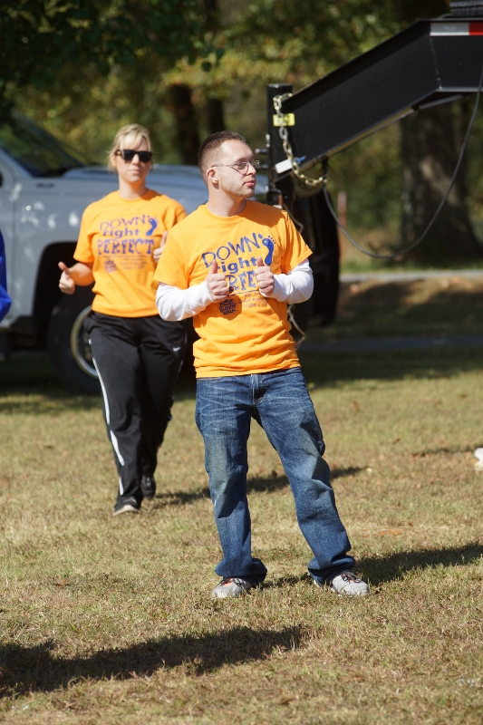 Buddy Walk 2015 419 (533x800)