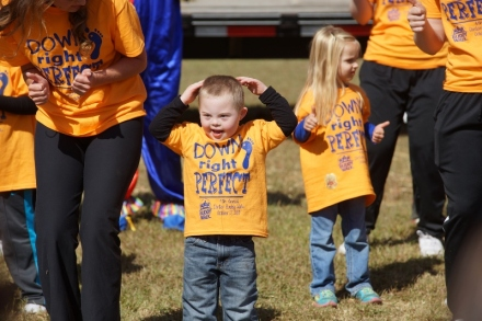 Buddy Walk 2015 421 (800x533)
