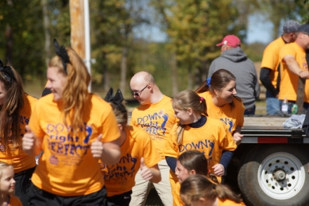 Buddy Walk 2015 425 (800x533)
