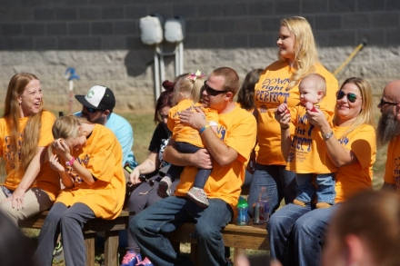 Buddy Walk 2015 427 (800x533)