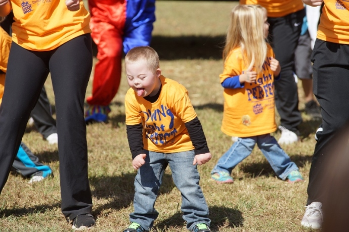 Buddy Walk 2015 429 (800x533)