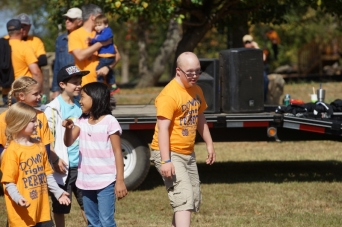 Buddy Walk 2015 433 (800x533)