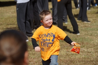 Buddy Walk 2015 452 (800x533)