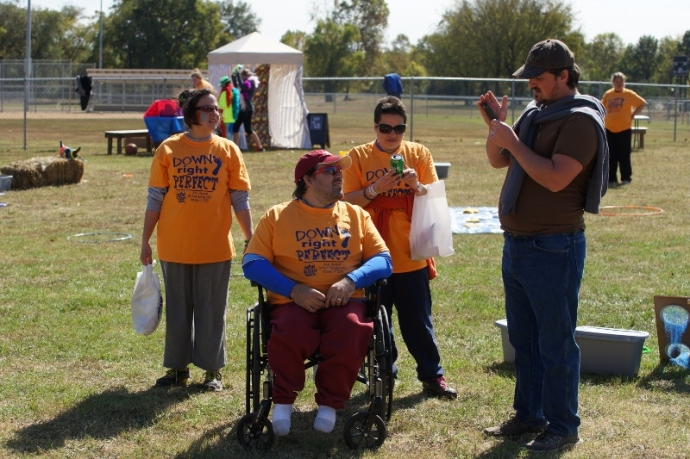 Buddy Walk 2015 458 (800x533)