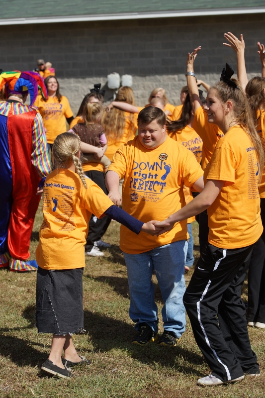 Buddy Walk 2015 523 (533x800)